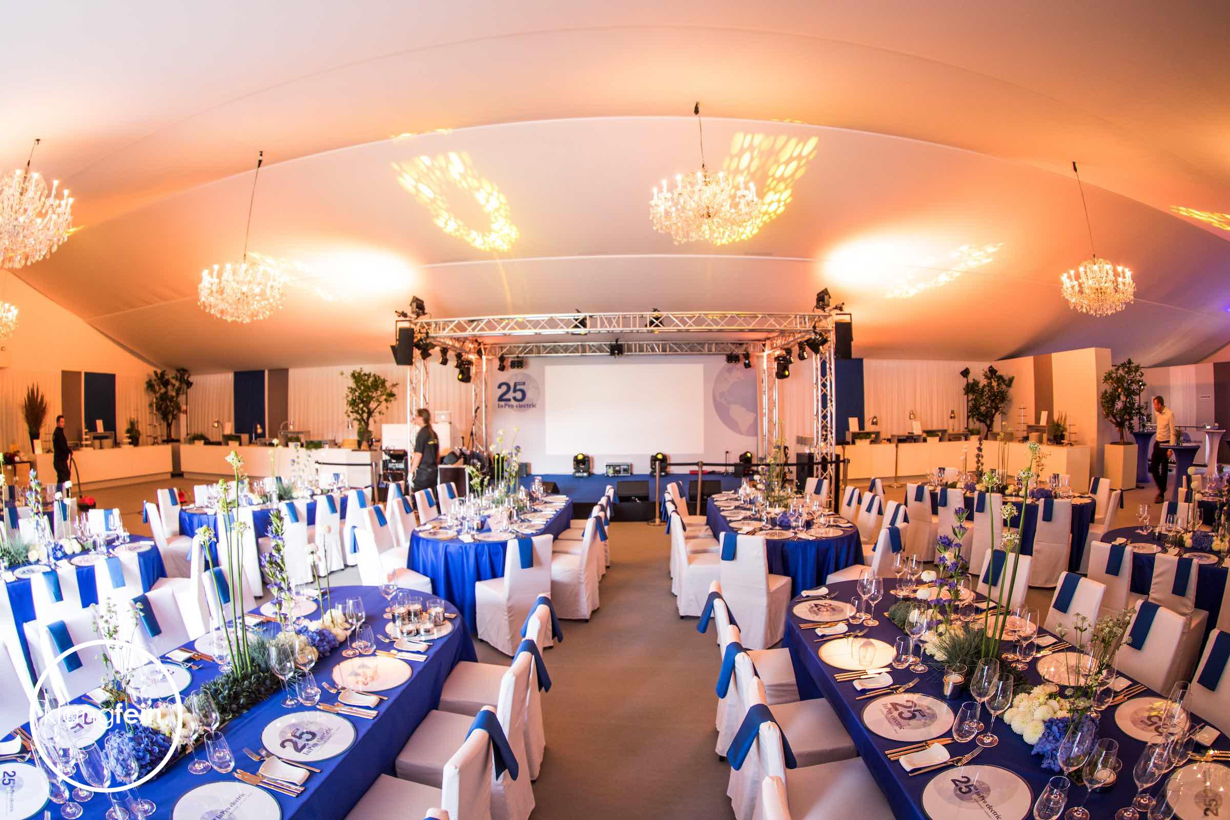 Bühnentechnik   Tontechnik   Traversen   Tagung   Kongress   Firmenevent   Gala   Messe   Mieten   Hannover   Klangfein