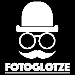 Fotoglotze | Fotoboxen | Photobooth
