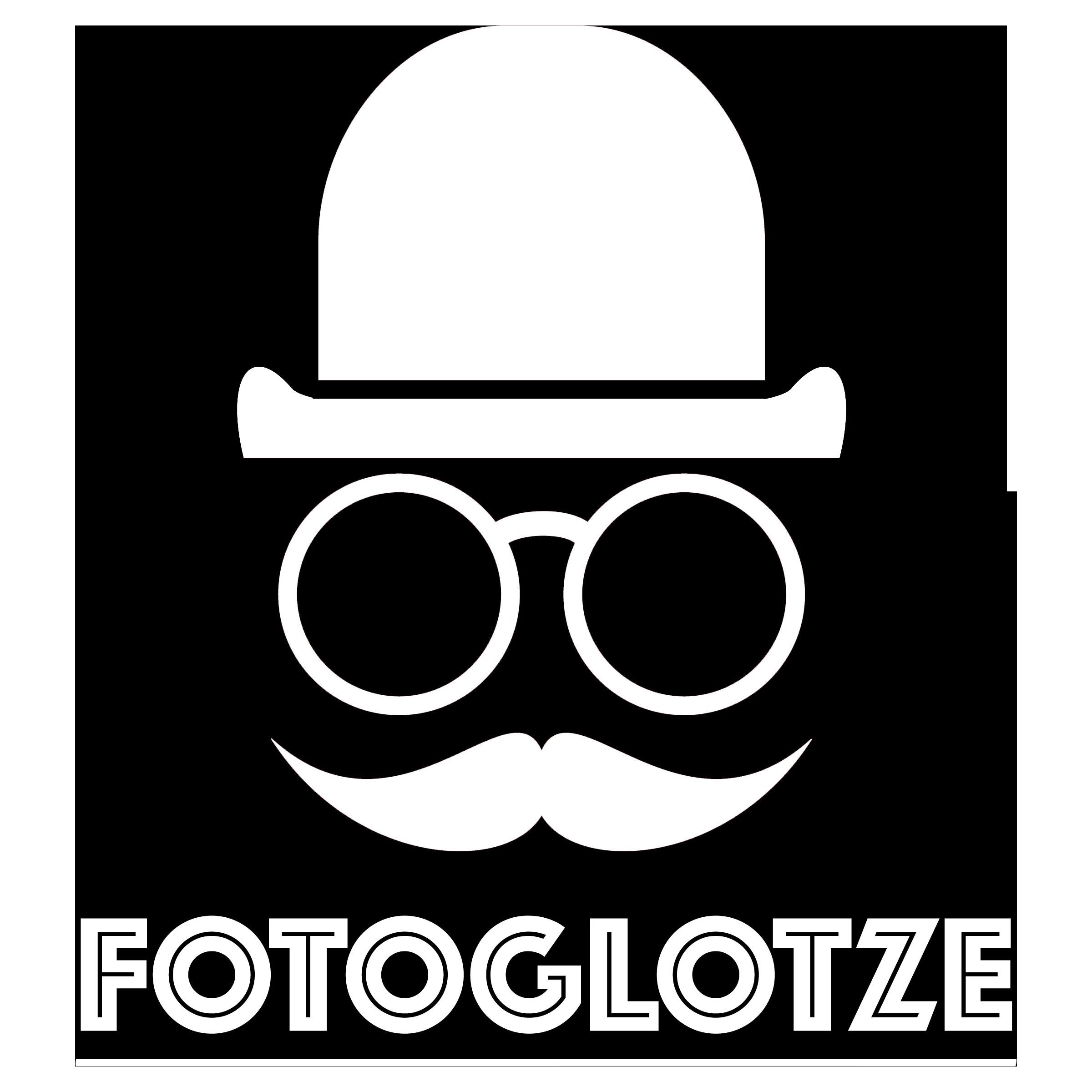 Fotoglotze   Fotoboxen   Photobooth