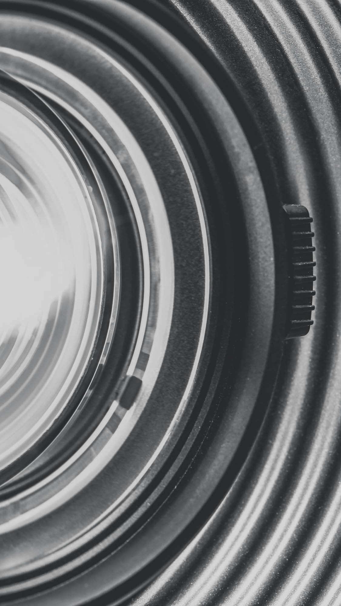 Klangfein | Beamer | Projektor | Leinwand | LCD | LED | Tagung | Kongress | Präsentation | Veranstaltungstechnik | Mieten | Buchen | Anfragen | Hannover