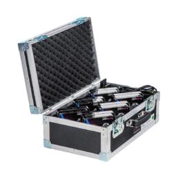 Klangfein Hannover | Dry-Hire | Rent | Beleuchtung | Lichttechnik | Ape-Labs | Mobi-Light | Akku | LED | Spot | Bundle | Raumbeleuchtung | Buchen | Mieten