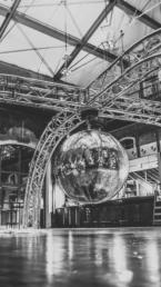 Klangfein - Lichttechnik | Lightshow | Traversen | Truss | Traversentechnik | Beleuchtung | Ambiente | Spot | LED | Akku| Mobil | Messe | Event | Buchen| Mieten | Anfrage | Dry-Hire | Hannover