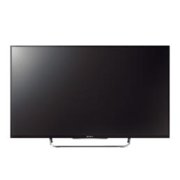Klangfein Hannover - LCD | LED | Display | Sony | Samsung |Panasonic |Messe | Präsentation | Veranstaltungstechnik | Leihen | Mieten | Hannover