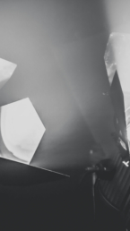 Lichttechnik | Spot | Lights | TV | Show | Arri | Klangfein | Hannover | Mieten | Buchen | Leihen