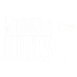 Modern | Jukes | Band | Hannover | Swing | Pop | Jazz | Messe | Event | Gala | Liveband | Buchen