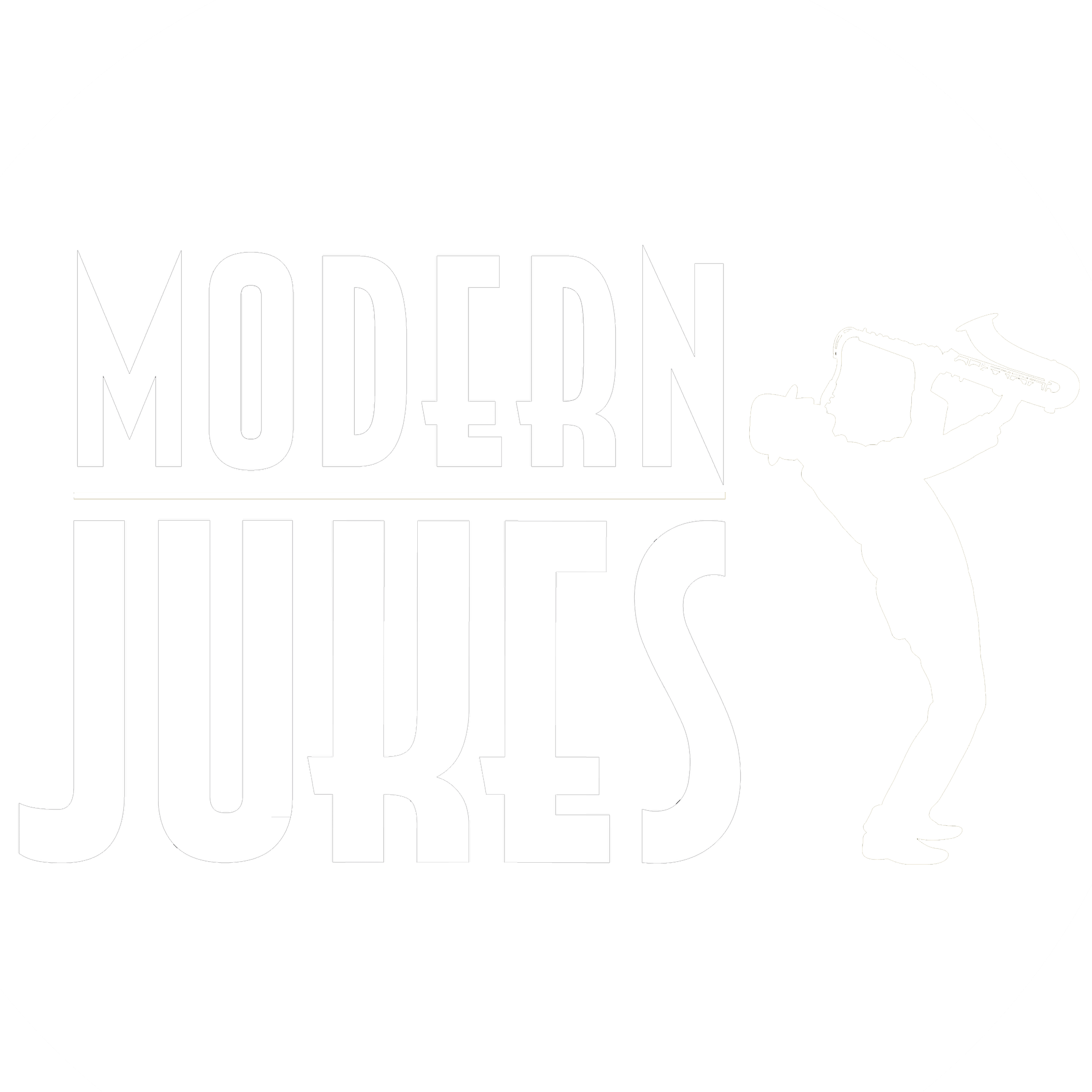 Modern | Jukes | Band | Hannover | Swing | Pop | Jazz | Messe | Event | Gala | Liveband | Buchen
