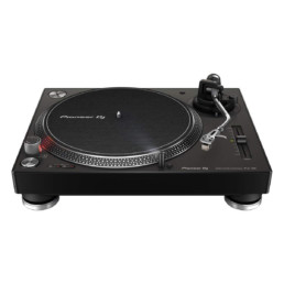 Klangfein Hannover - Pioneer PLX1000 | Turntable | Plattenspieler |Event | DJ | Gala | Messe | Buchen | Mieten | Anfragen