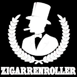 Zigarrenroller | Zigarrendreher | Lounge | Manufaktur | Kuba | Zigarren | Tabak