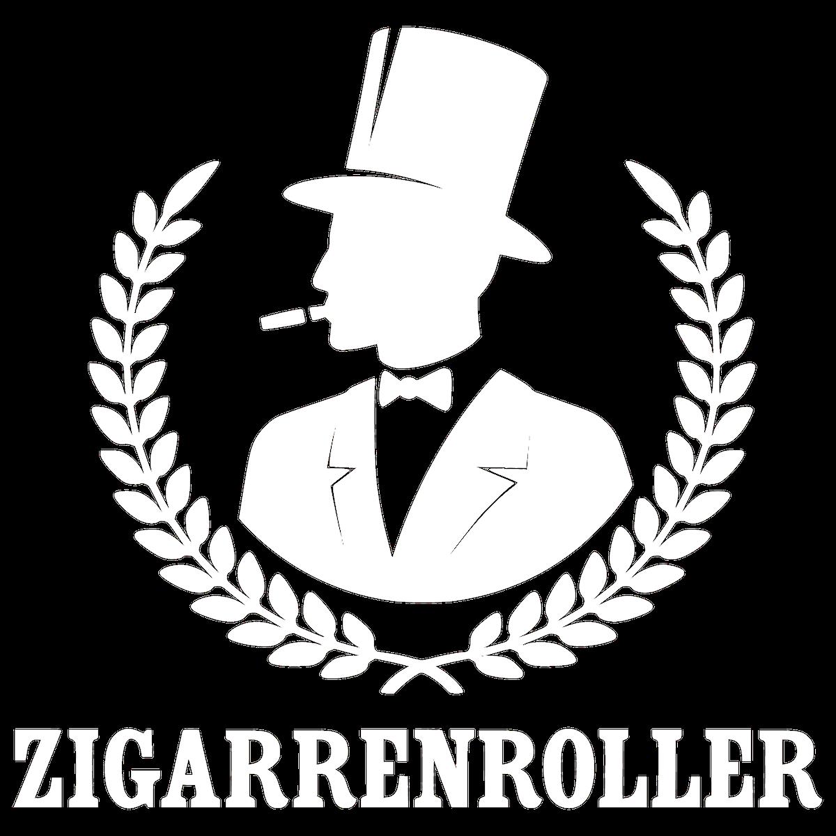Zigarrenroller   Zigarrendreher   Lounge   Manufaktur   Kuba   Zigarren   Tabak