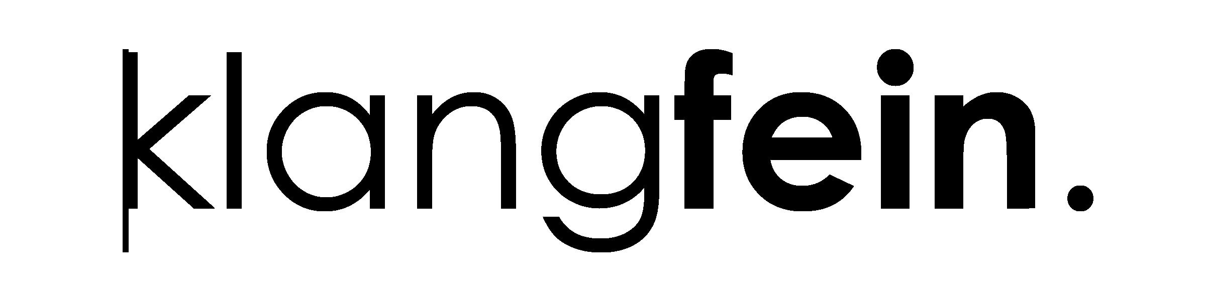 klangfein | Ton | Licht | Beschallung | Beamer | Leinwand | Videowall | Hannover | Veranstaltungstechnik | Mikrofone Kopie | S | W