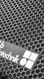 Klangfein Hannover - Tontechnik | Beschallung | Lautsprecher | DJ | PA-Anlage | Messe | Event | Hochzeit | Kongress | Buchen | Mieten | Anfragen